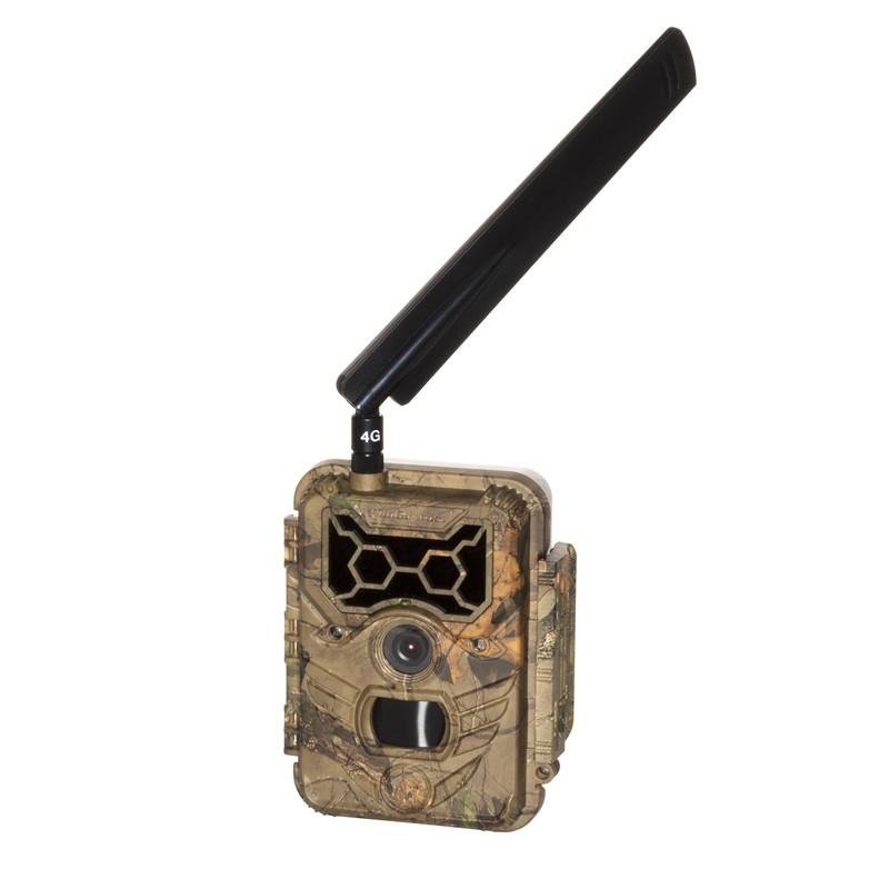 Fotopast Watcher 01-4G LTE